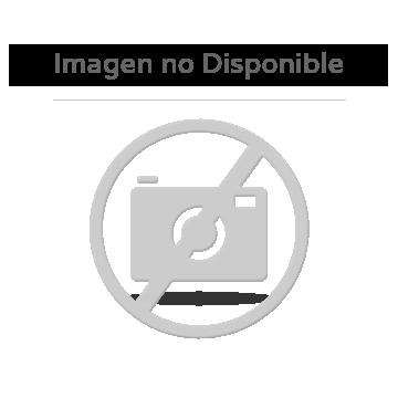 Vaso Cuadrado - Producción Nacional