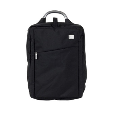 City Backpack Lexon