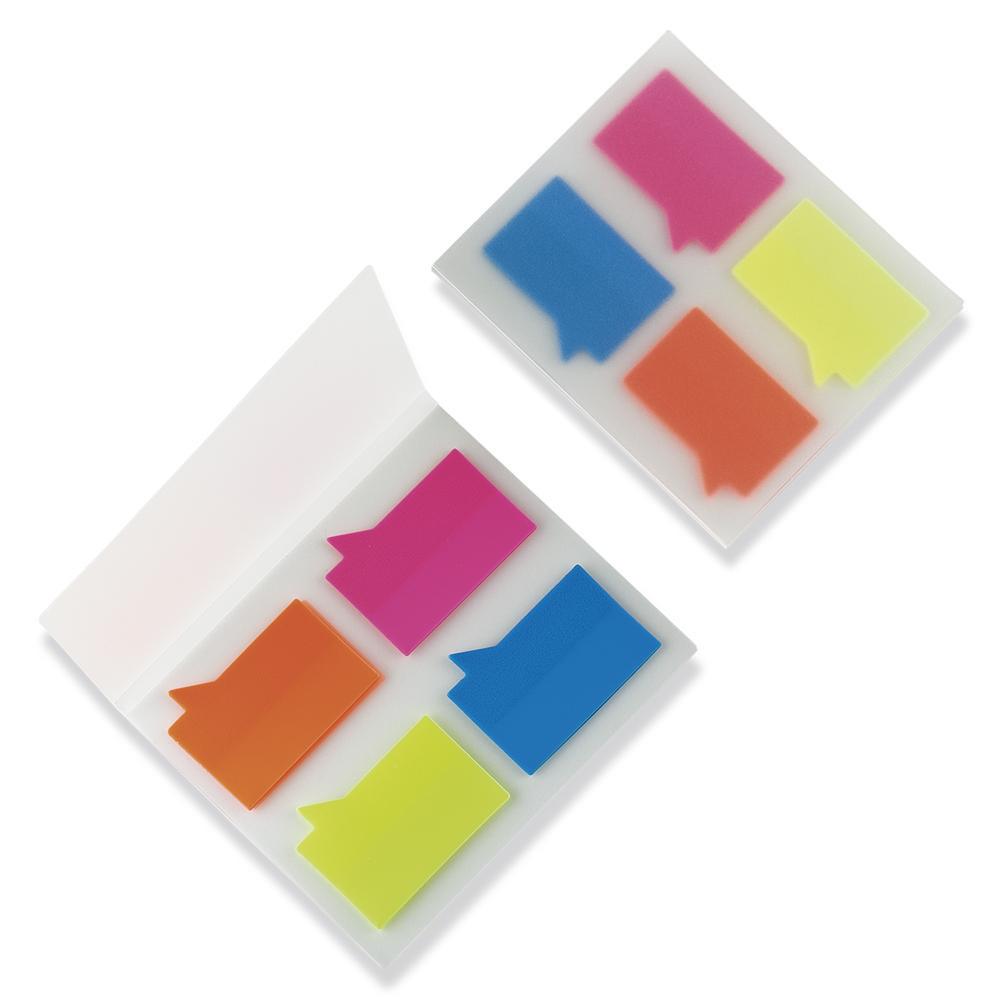 Sticky Flags Pop