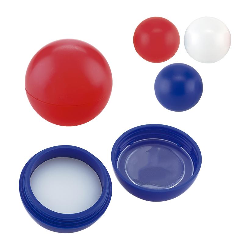 Protector labial Ball SPF15 - OFERTA