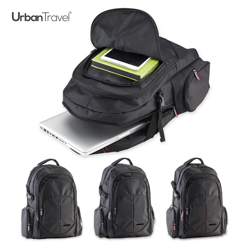 Morral Backpack Urban Travel