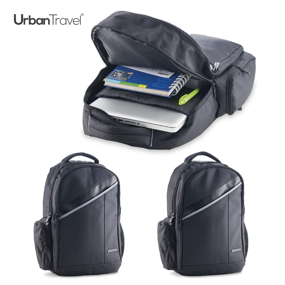 Morral Backpack Vester Urban Travel