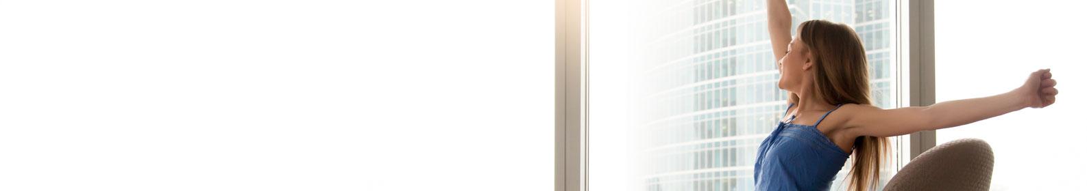 Banner categoría interna