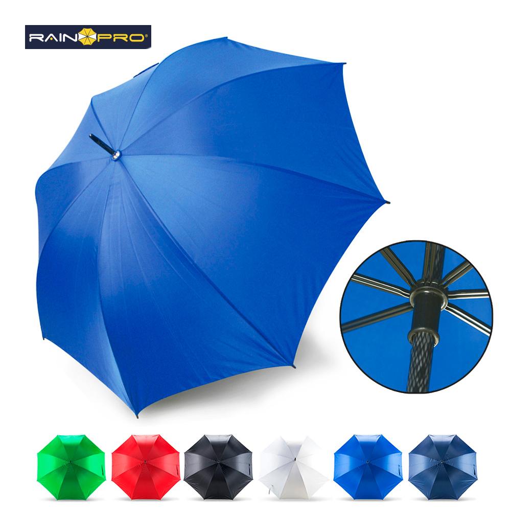 Paraguas Golf II 30