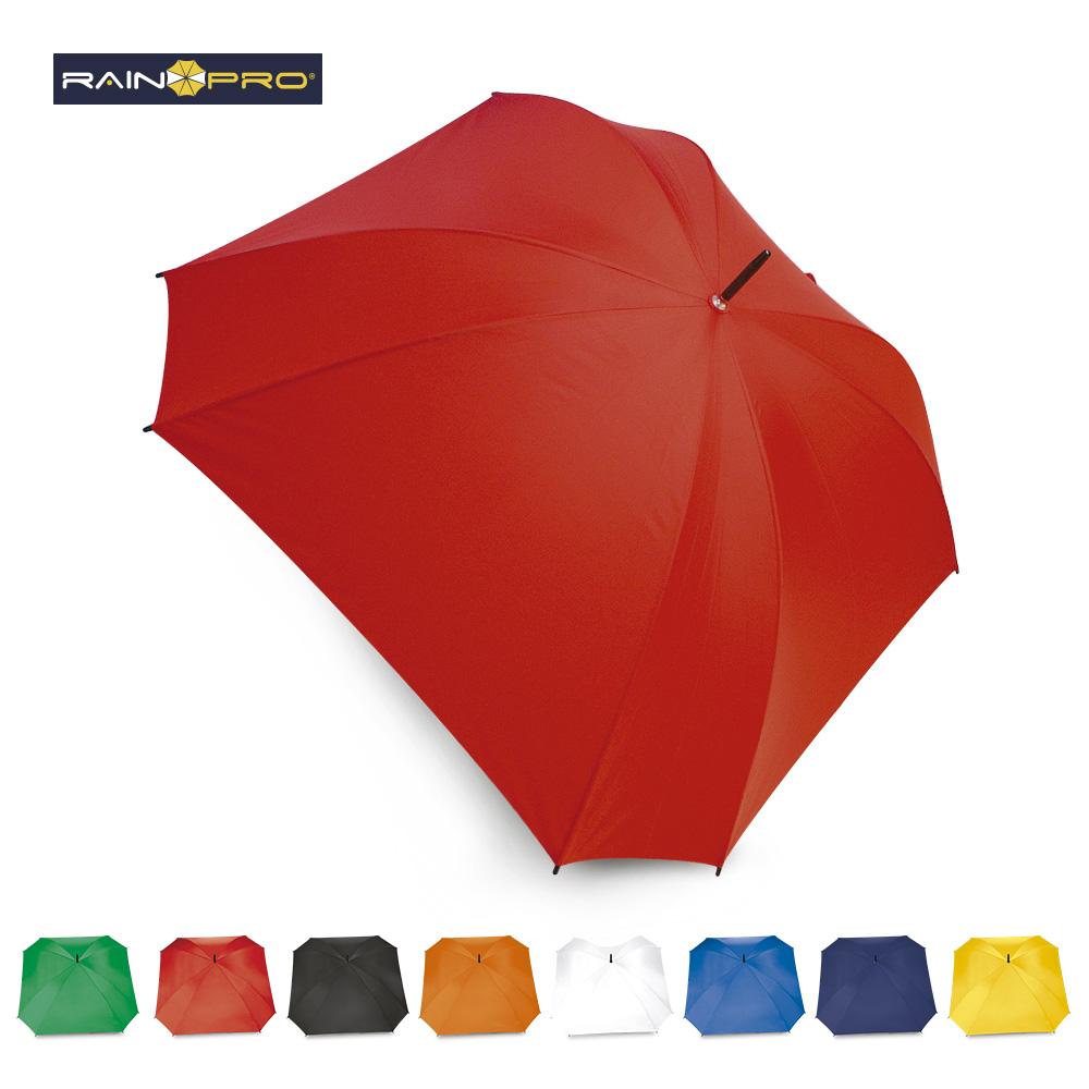 Paraguas Golf Cuadrado 29