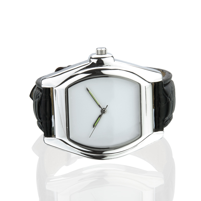 Reloj de Pulso Legacy Mujer - OFERTA