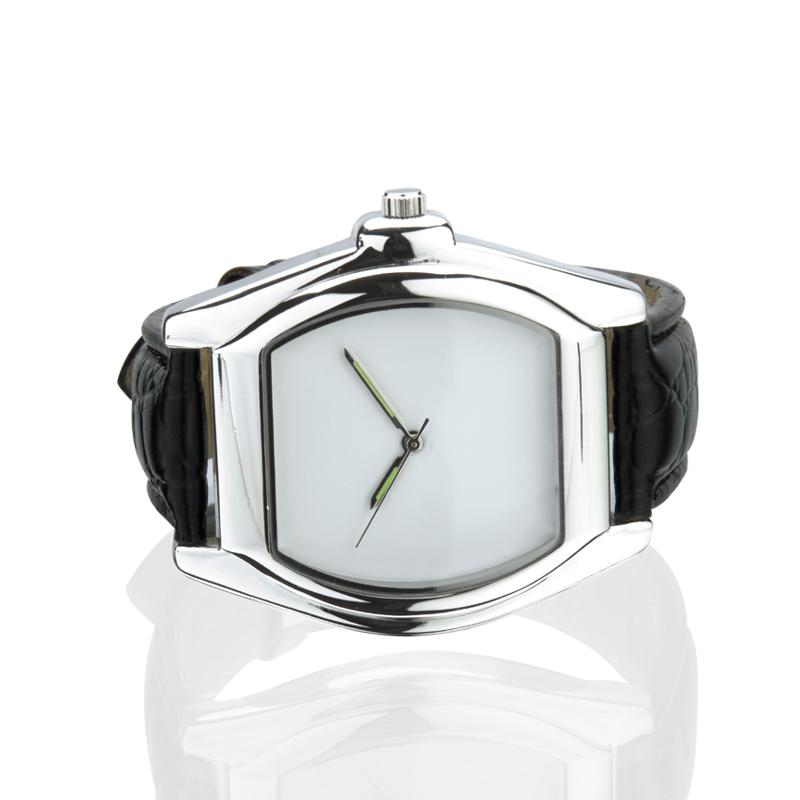 Reloj de Pulso Legacy Hombre - OFERTA