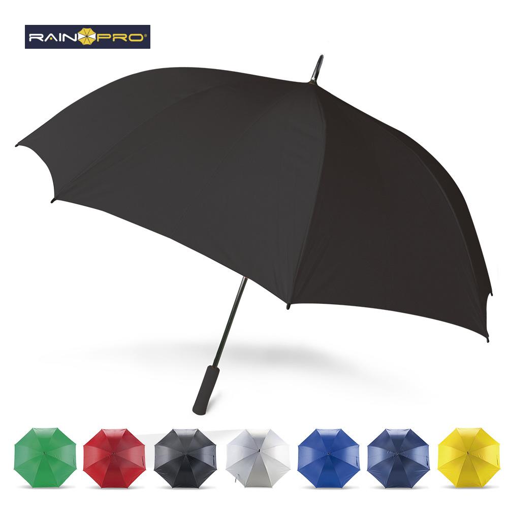 Paraguas Golf Redondo 27