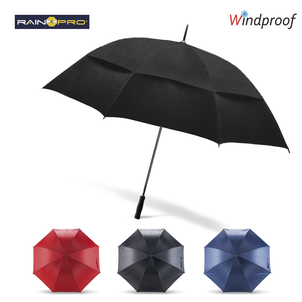 Paraguas Golf Windproof 29