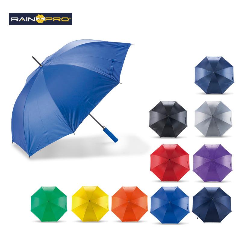 Paraguas Trendy I