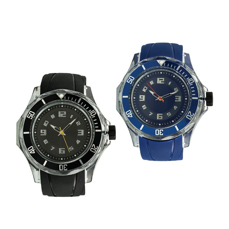 Reloj de Pulso Marine Caballero - OFERTA