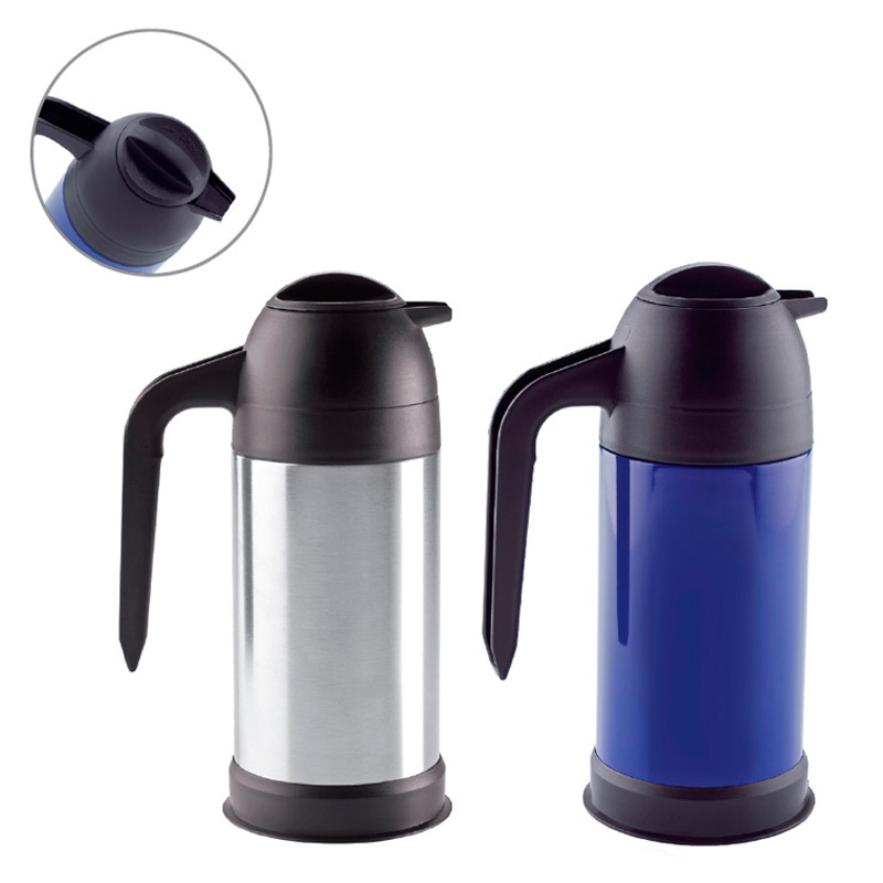 Coffee Pot Kettle - OFERTA
