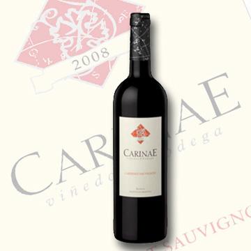 Vino Carinae Reserva Cabernet