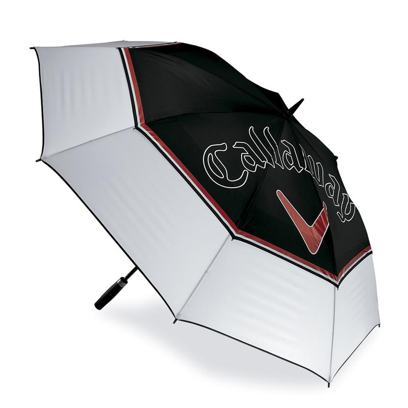 Paraguas Doble Golf Callaway 64