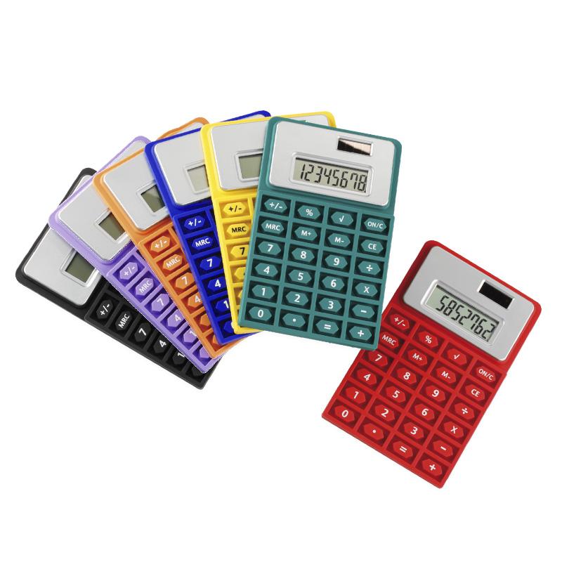 Calculadora Flexible Quest - OFERTA