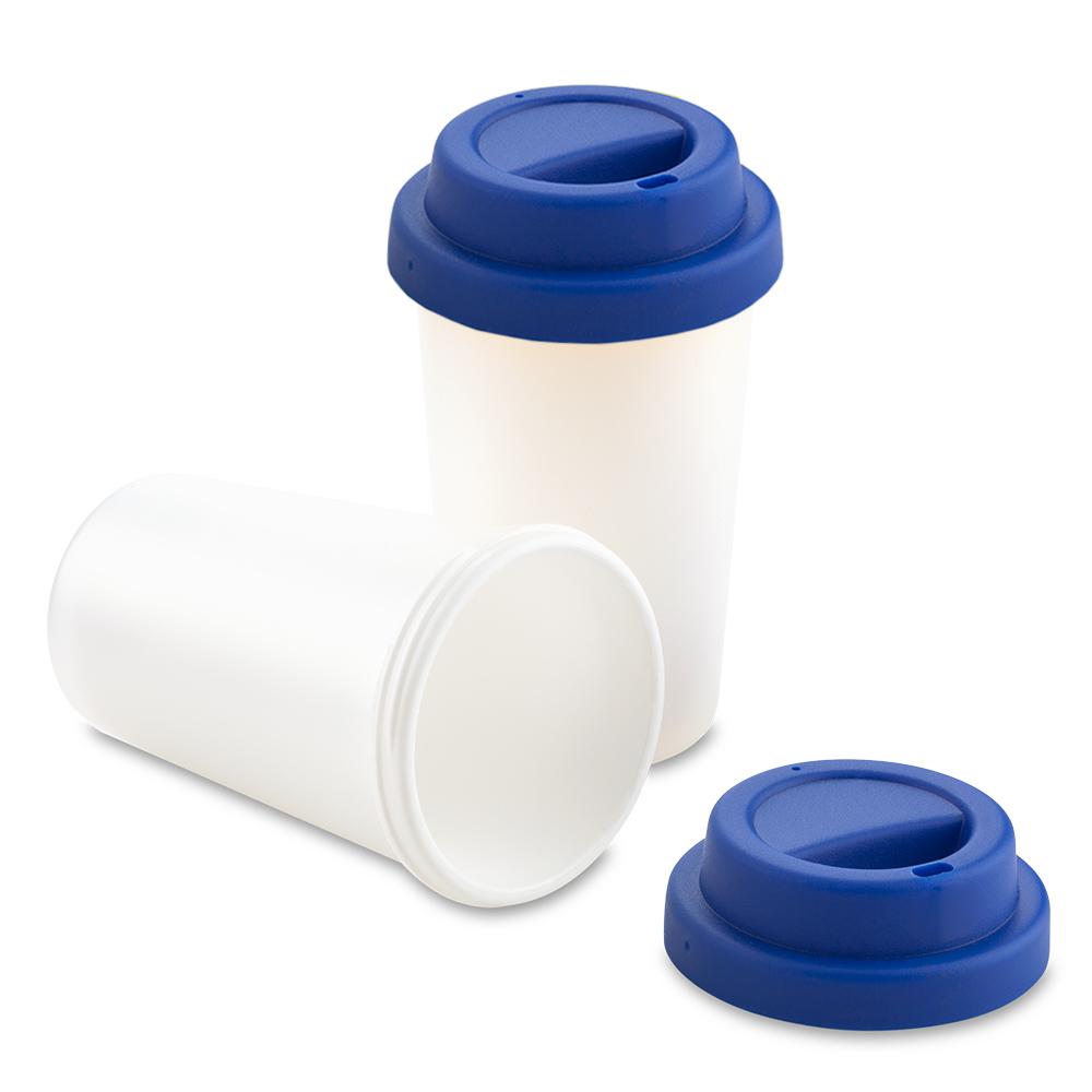 Mug Mocca - 250 ml.
