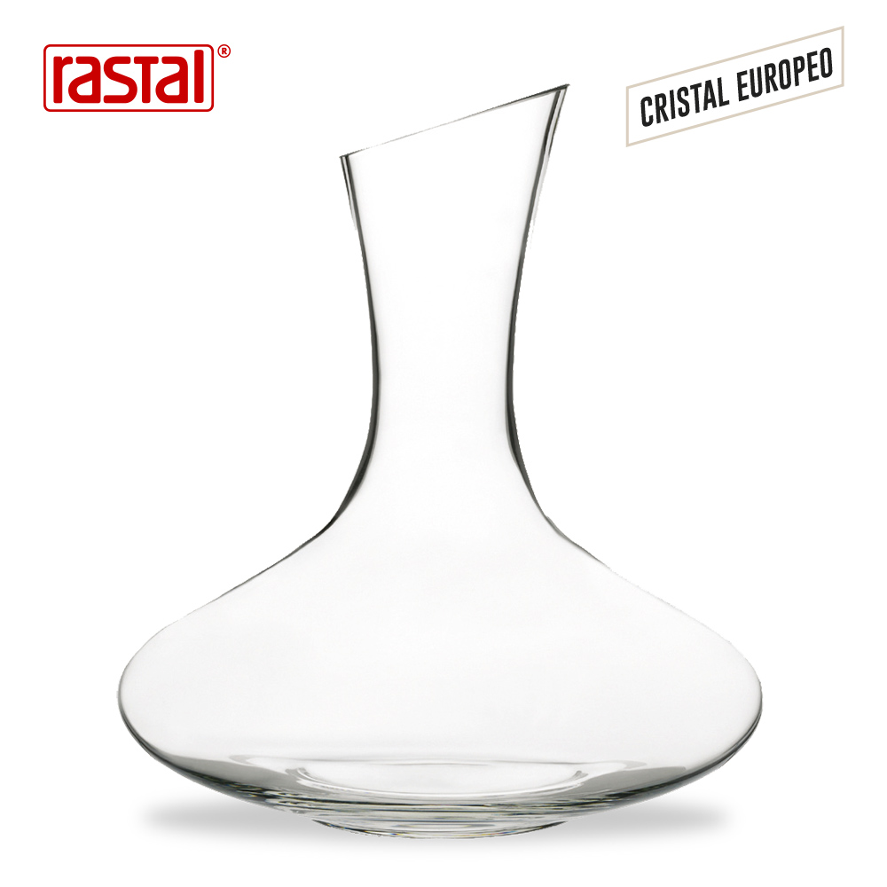 Winebar Decanter