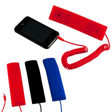 Mobile Phone Universal - OFERTA