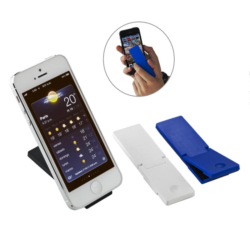 Porta celular Slim - OFERTA