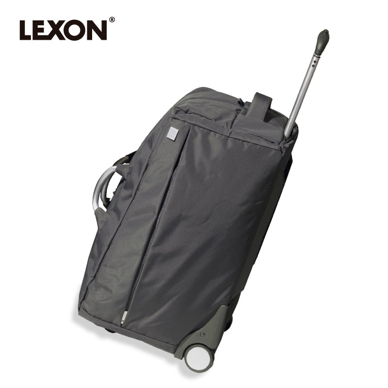 Maletin Trolley Bag Cabin Airline Lexon - OFERTA