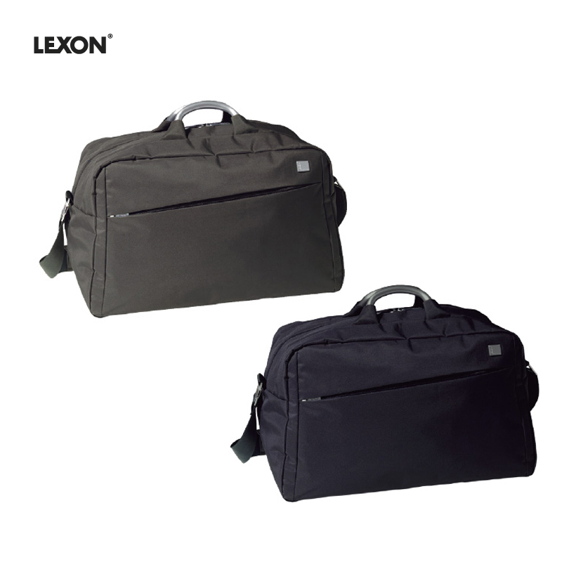 Travel Bag Airline Alessandri Lexon