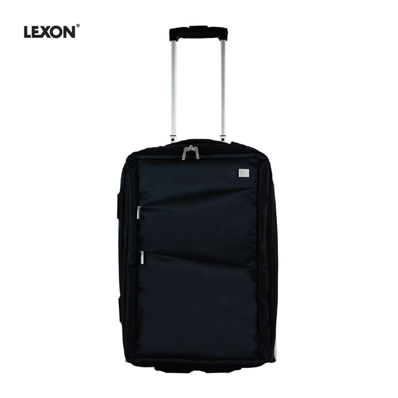 Maletin Trolley Bag Airline Lexon - OFERTA