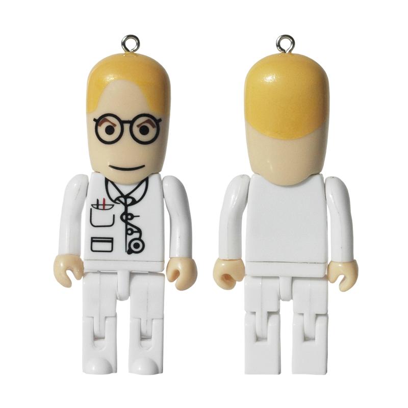 Memoria USB Doctor - OFERTA