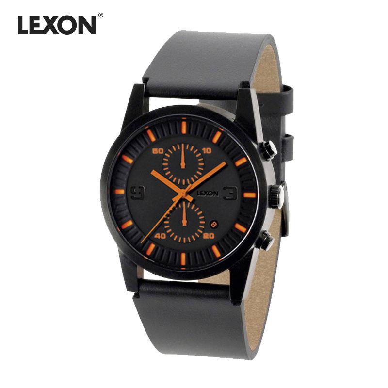 Reloj de pulso Chrono Lexon - OFERTA