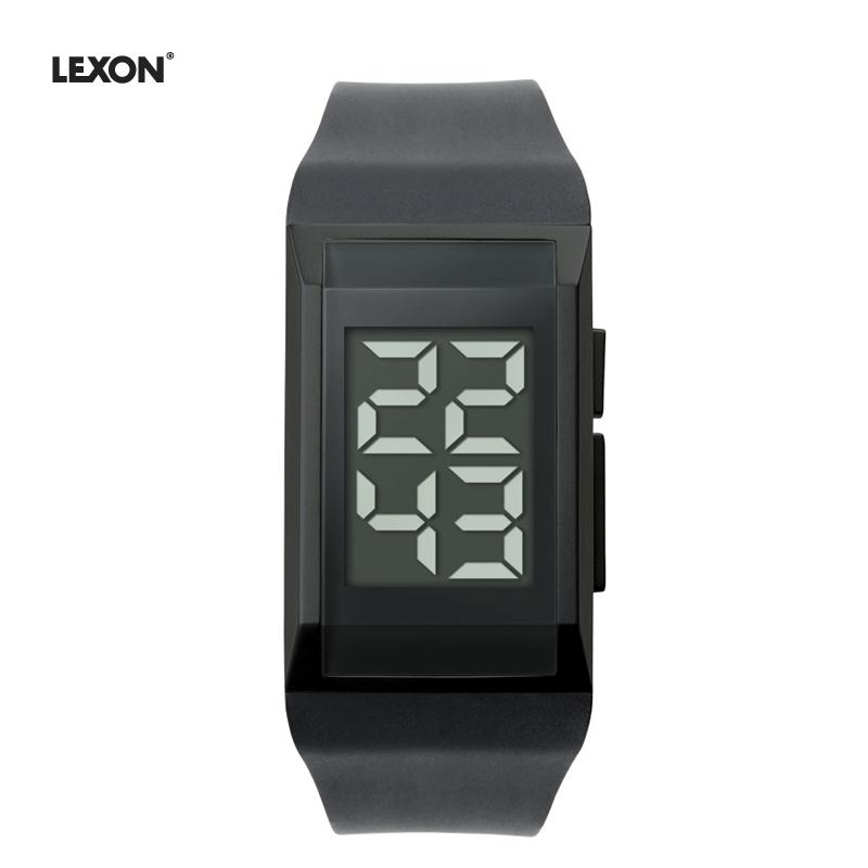 Reloj de pulso digital Mazz Lexon - OFERTA