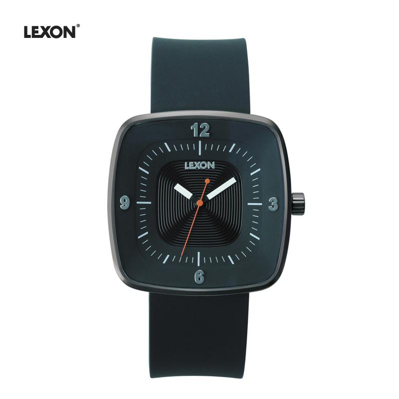 Reloj de pulso Quartet Lexon - OFERTA