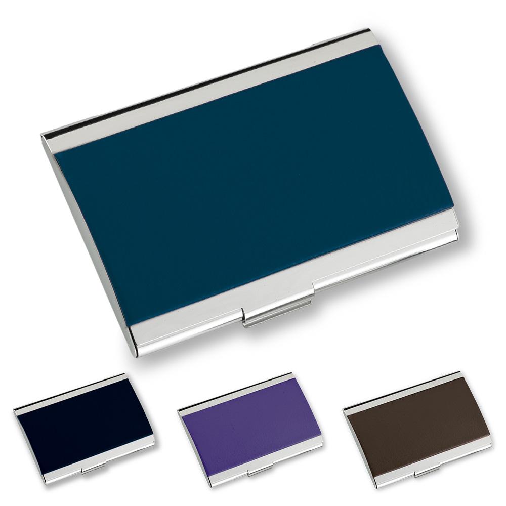 Porta tarjetas ML-301 - OFERTA