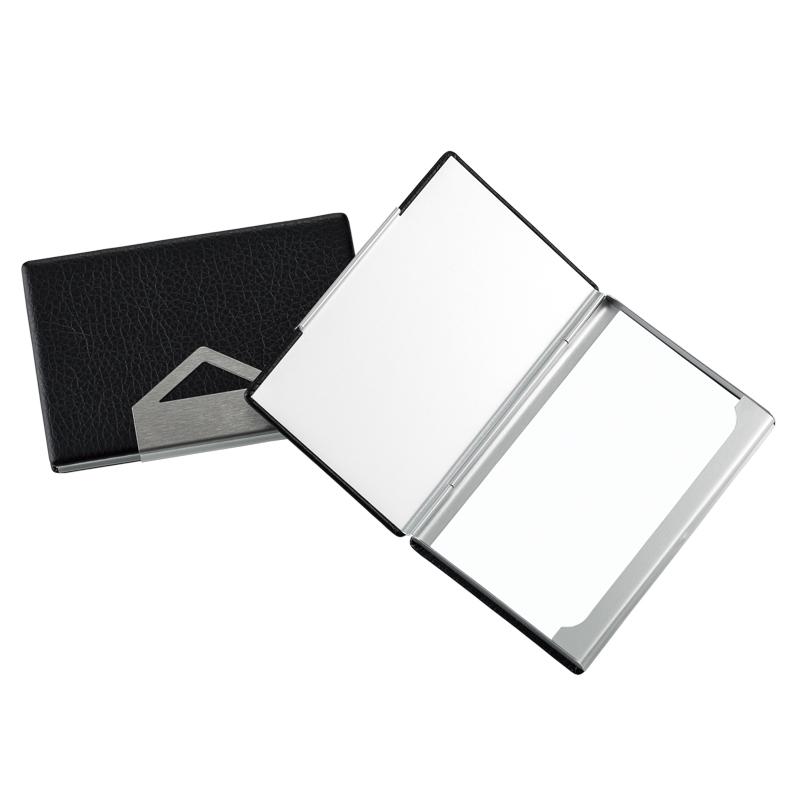 Porta tarjetas ML-302