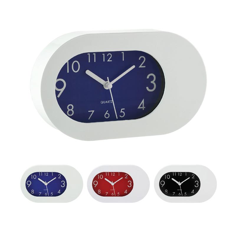 Reloj de Mesa Madison - OFERTA