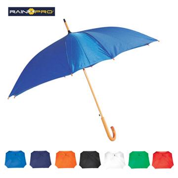 Paraguas de Madera 23