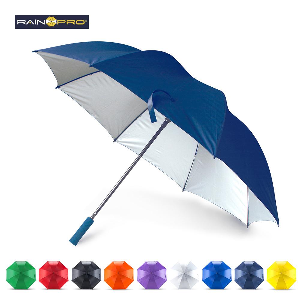 Paraguas Trendy Poliéster 27