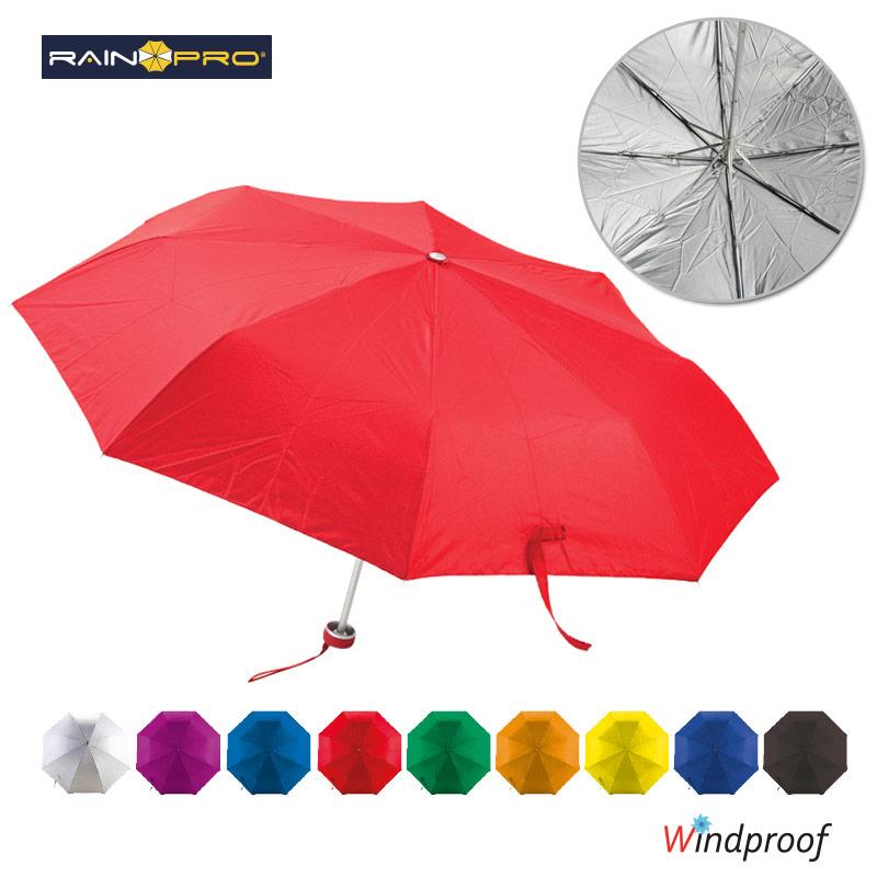 Mini Paraguas Glen II 21