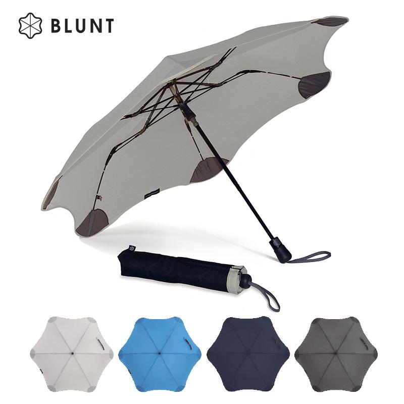 Paraguas Blunt XS Metro - OFERTA