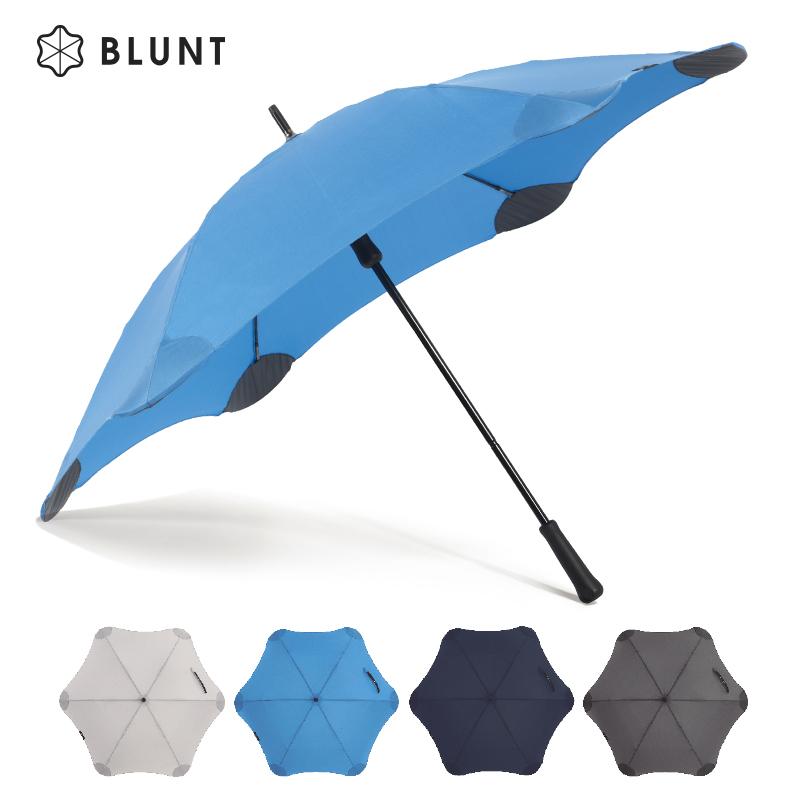 Paraguas Blunt Classic - OFERTA