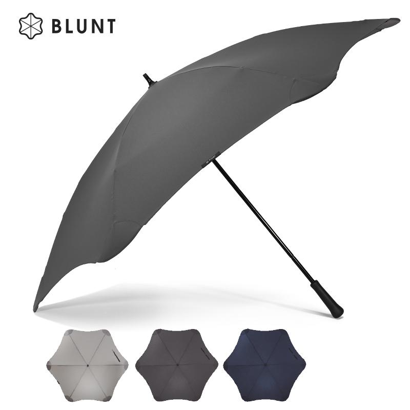 Paraguas Blunt XL2 - OFERTA