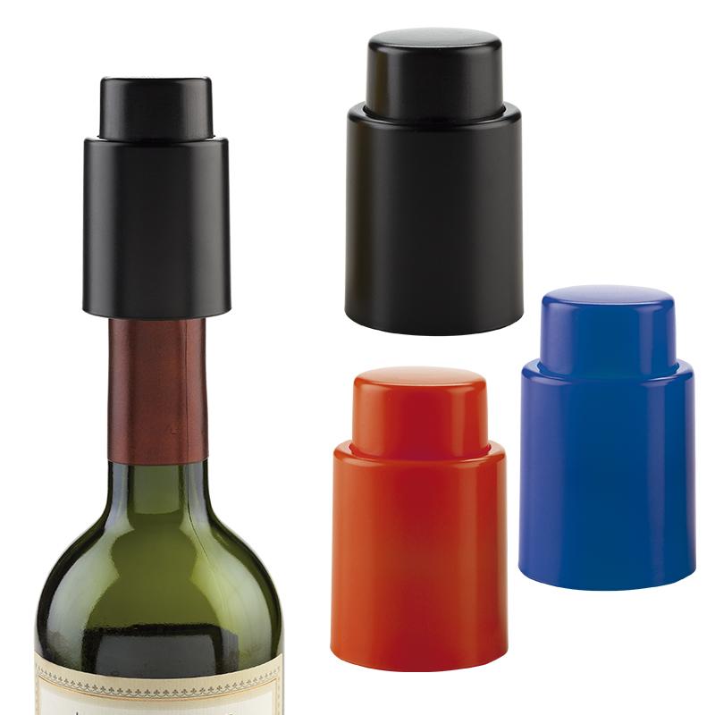 Tapa Botella de Vino - OFERTA