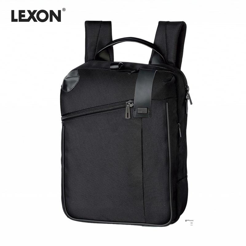 Morral Backpack EVO Lexon - OFERTA