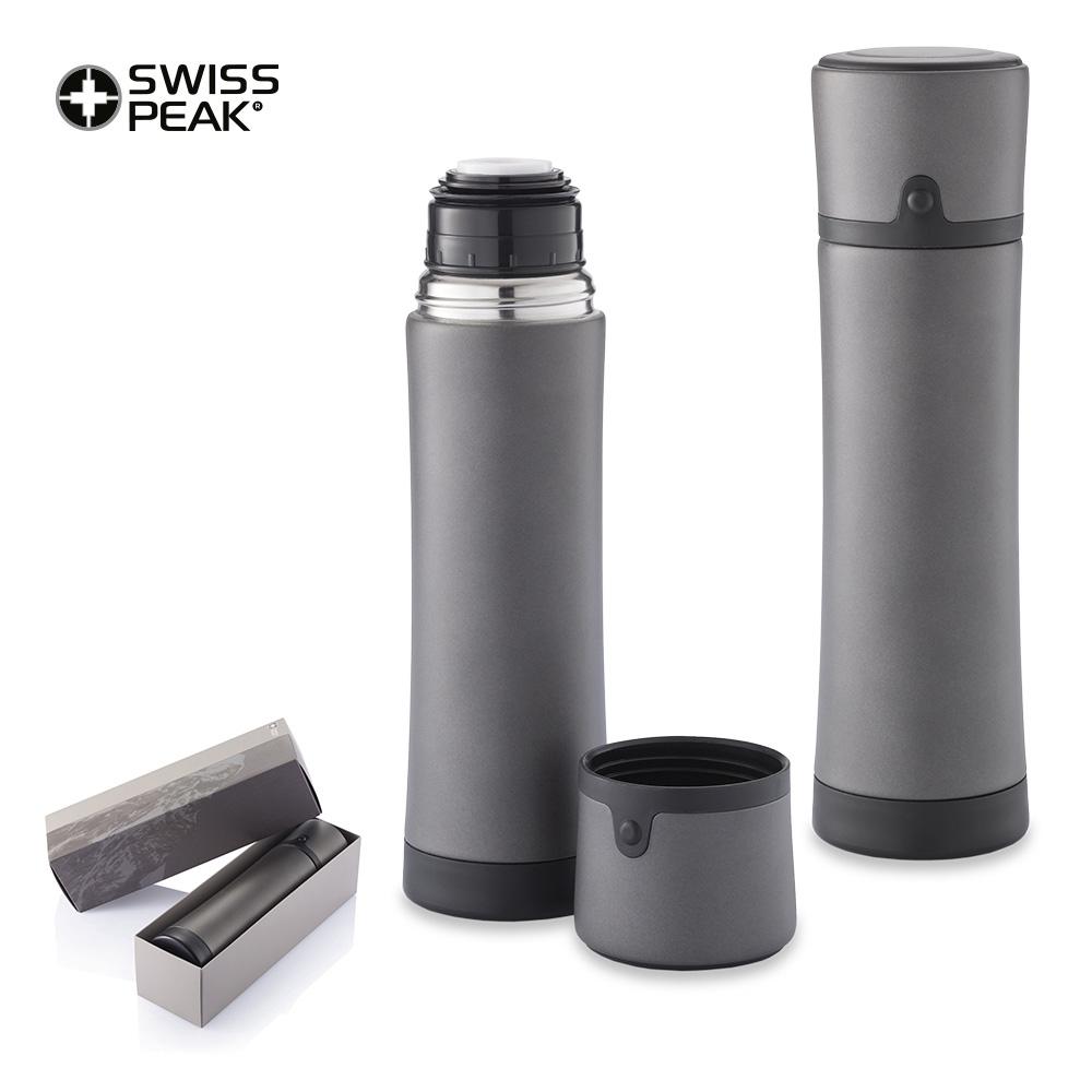 Termo Swisspeak 500ml