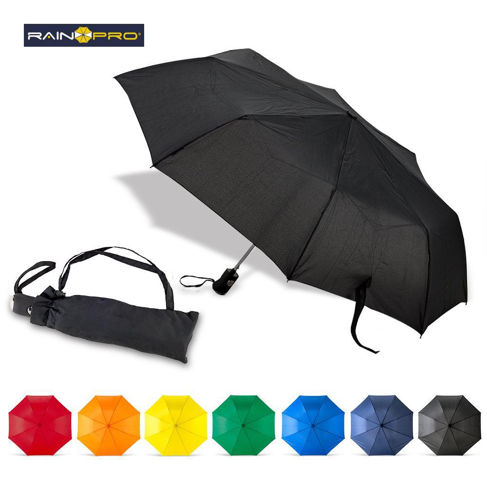 Mini Paraguas Strap 21