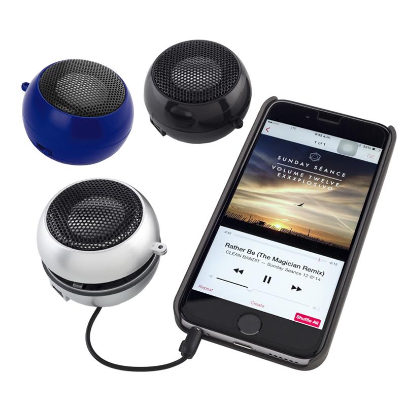 Speaker Xpand