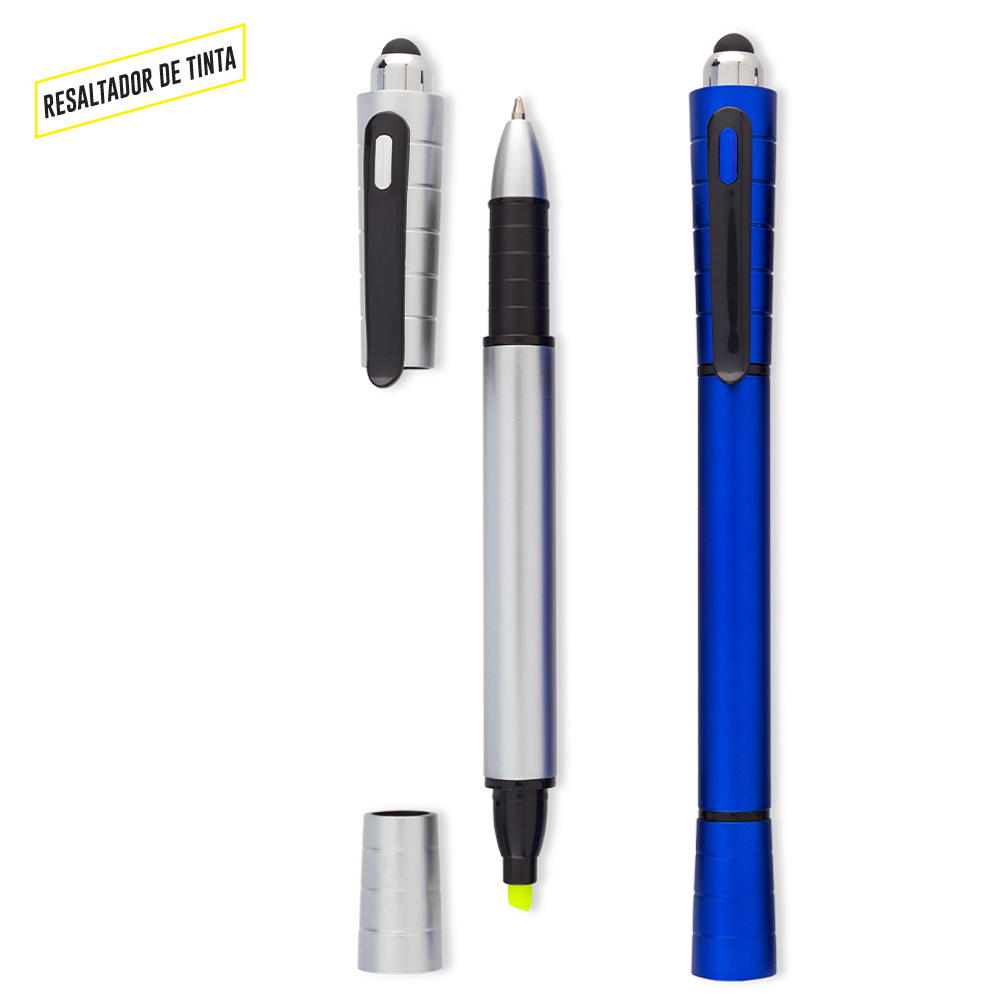 ADVANT 3-1 STYLUS (Mina Normal)