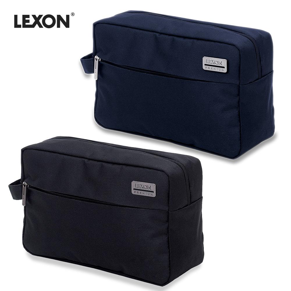 Organizador de Viaje Premium Lexon