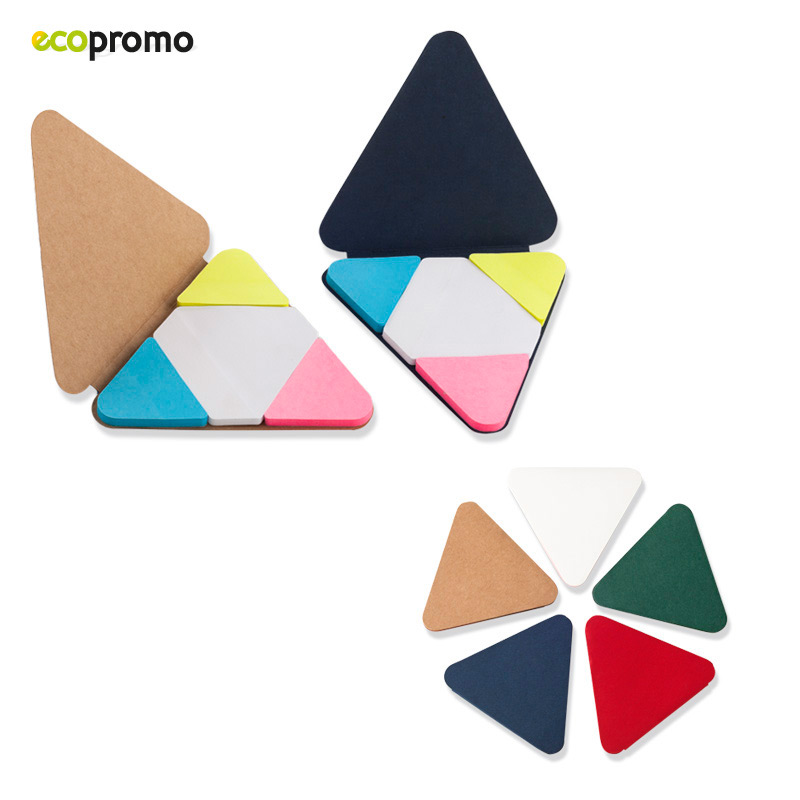 Sticky set Triangulo