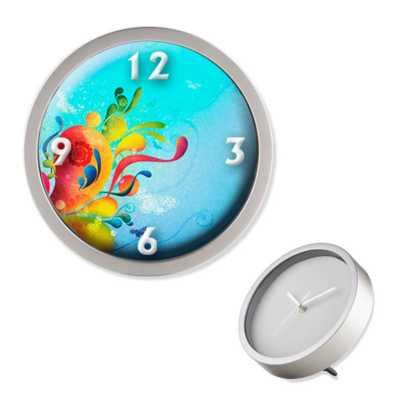 Reloj de Pared Rudy