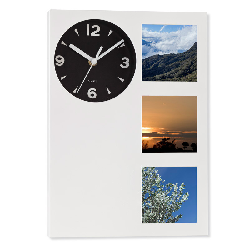 Reloj de Pared Loom - OFERTA