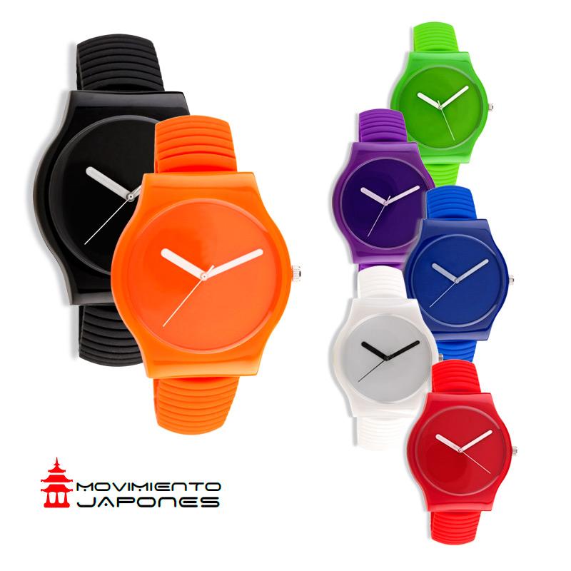 Reloj de Pulso Slot-OFERTA
